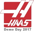 Demo_day_2017