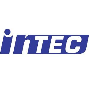 INTEC 2021